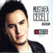 MUSTAFA CECELİ REMIXES
